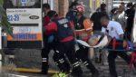 Ataque a clínica de reabilitação no México deixa pelo menos 24 mortos - Notícias