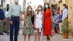 Paradeiro do rei emérito Juan Carlos continua um mistério na Espanha - Notícias