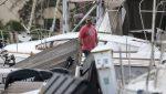 Furacão Sally desola sul dos EUA; veja outras notícias da semana - Fotos
